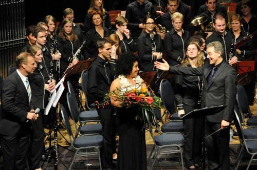 Concertwedstrijden2012