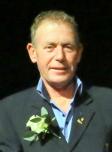 Henri Luijten