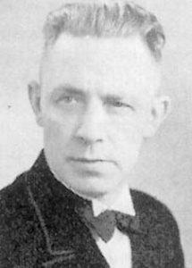 Anton van Leest