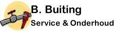 Buiting Service en Onderhoud