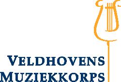 logo VMK