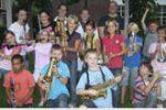 c orkest4mod