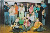 c-orkest_2006mod